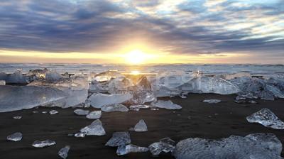 Impressie fotoreis IJsland: hoogtepunt der natuurfotografie