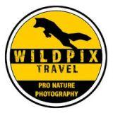 Wildpix